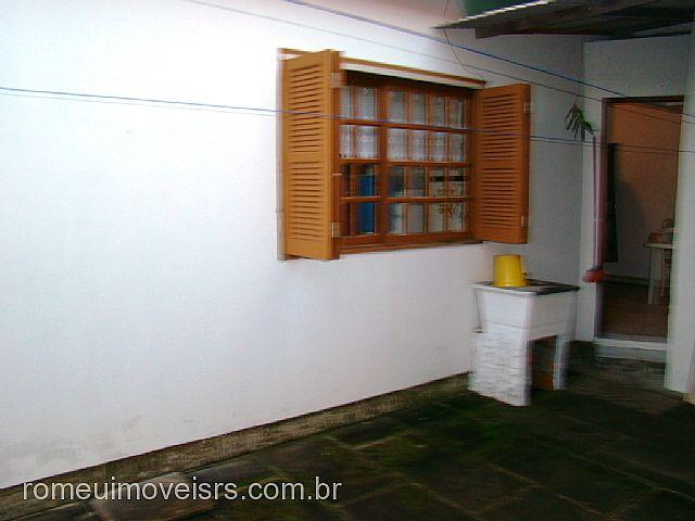 Casa 6 Dorm, Centro, Cidreira (61575) - Foto 2