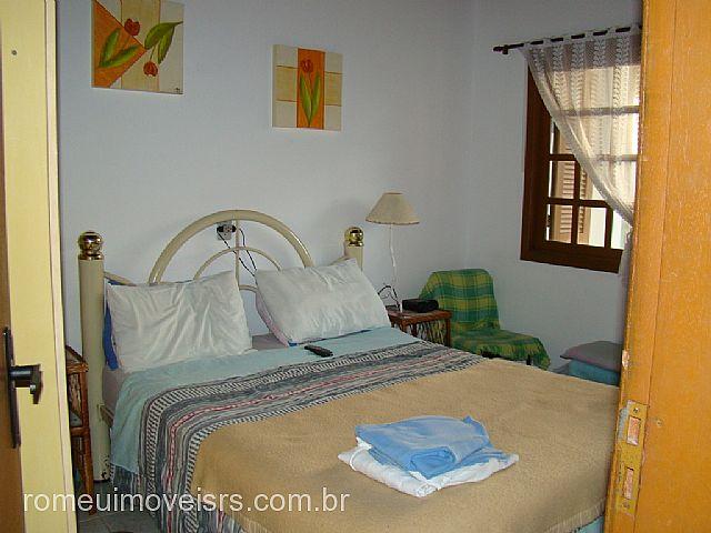 Casa 6 Dorm, Centro, Cidreira (61575) - Foto 10