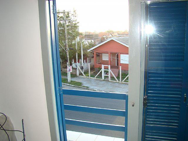 Apto 2 Dorm, Centro, Cidreira (70310) - Foto 10