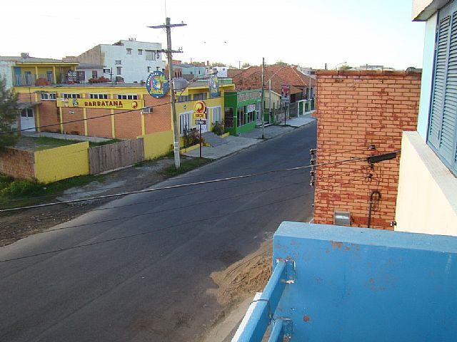 Apto 2 Dorm, Centro, Cidreira (70310) - Foto 9