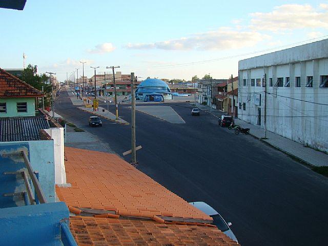 Apto 2 Dorm, Centro, Cidreira (70310) - Foto 8