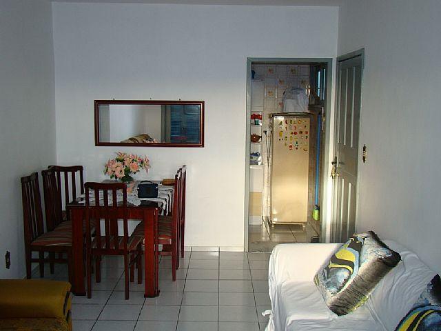 Apto 2 Dorm, Centro, Cidreira (70310) - Foto 7