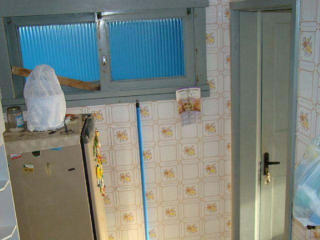 Apto 2 Dorm, Centro, Cidreira (70310) - Foto 5