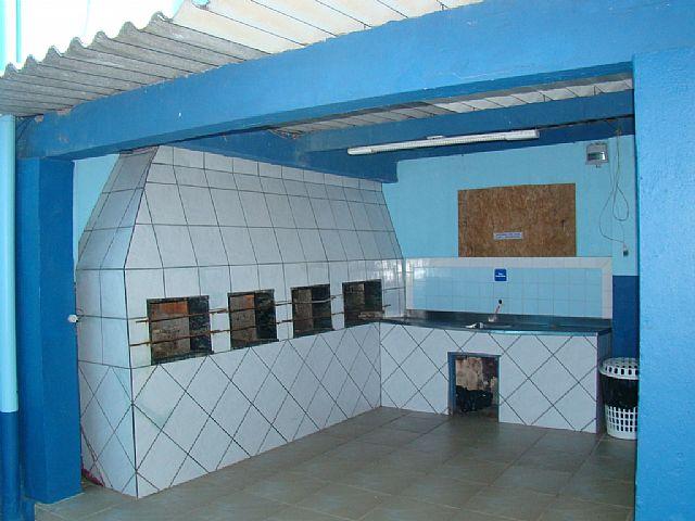 Apto 2 Dorm, Centro, Cidreira (70310) - Foto 4