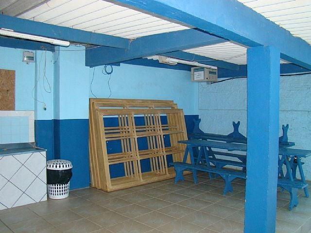 Apto 2 Dorm, Centro, Cidreira (70310) - Foto 3