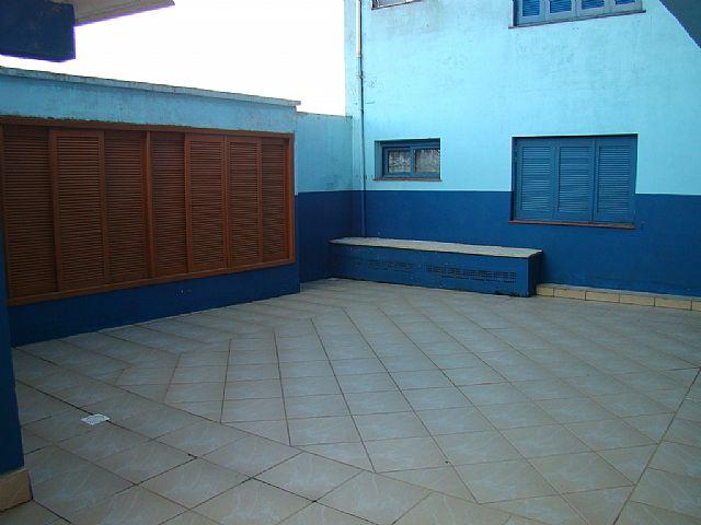 Apto 2 Dorm, Centro, Cidreira (70310) - Foto 2