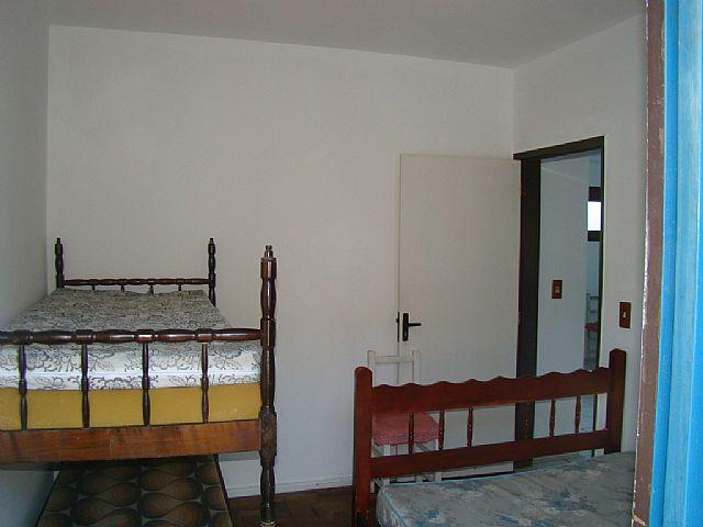 Apto 2 Dorm, Centro, Cidreira (70312) - Foto 9