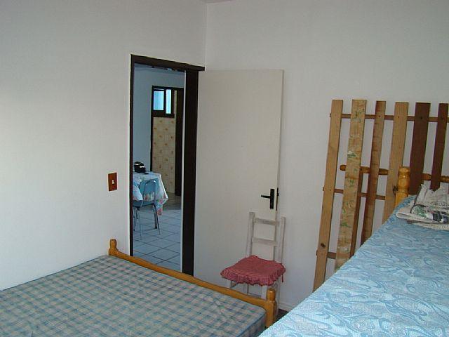 Apto 2 Dorm, Centro, Cidreira (70312) - Foto 8