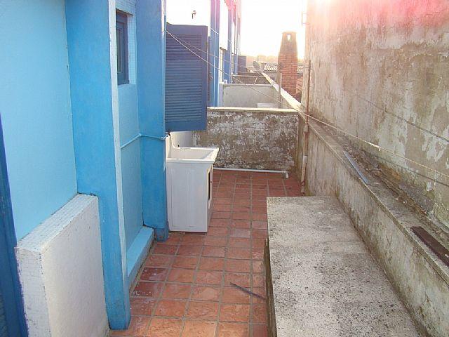 Apto 2 Dorm, Centro, Cidreira (70312) - Foto 7