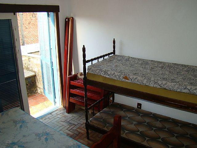Apto 2 Dorm, Centro, Cidreira (70312) - Foto 6