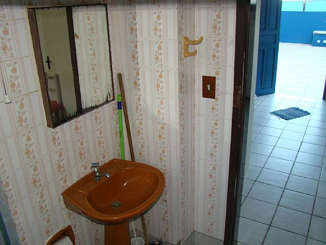 Apto 2 Dorm, Centro, Cidreira (70312) - Foto 5