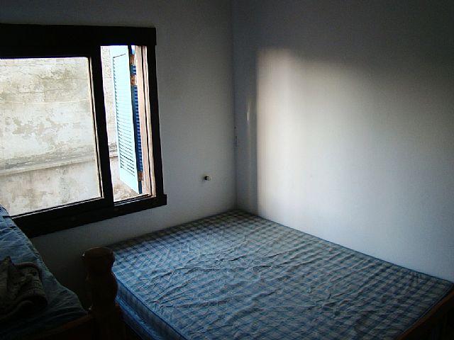 Apto 2 Dorm, Centro, Cidreira (70312) - Foto 3