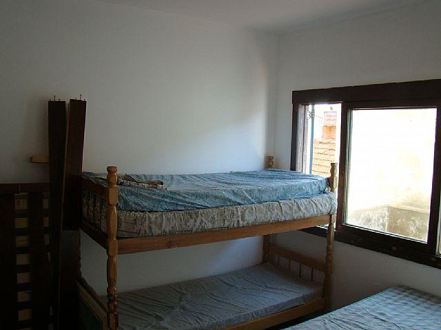 Apto 2 Dorm, Centro, Cidreira (70312) - Foto 2