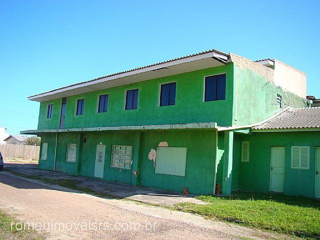 Casa, Centro, Cidreira (77289) - Foto 10