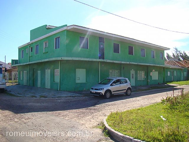 Casa, Centro, Cidreira (77289)