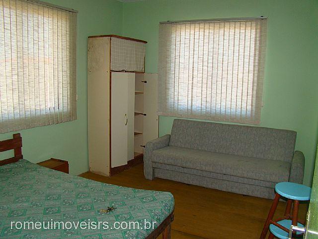 Casa, Centro, Cidreira (77289) - Foto 8