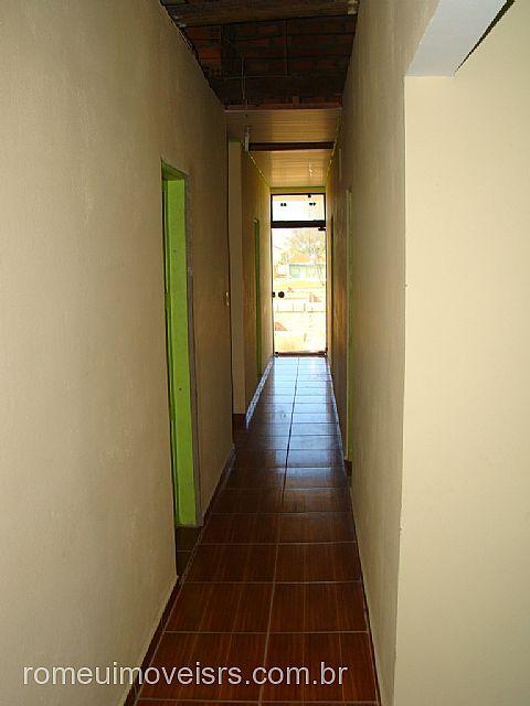 Casa, Centro, Cidreira (77289) - Foto 7