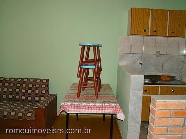 Casa, Centro, Cidreira (77289) - Foto 6