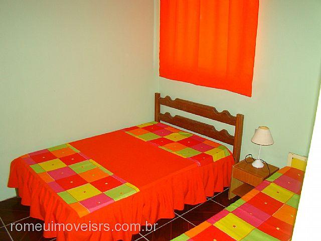 Casa, Centro, Cidreira (77289) - Foto 5