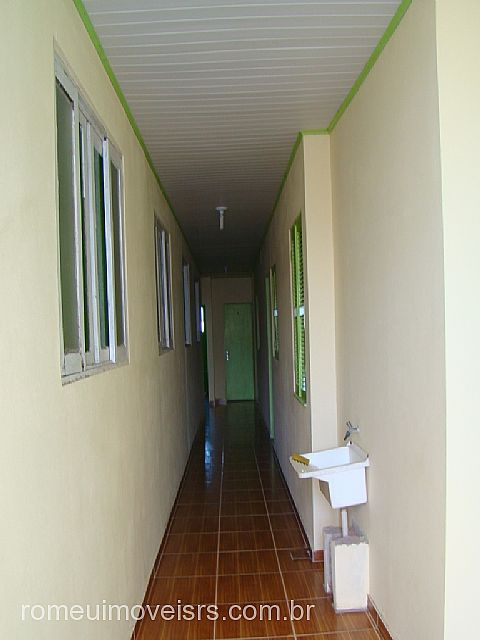 Casa, Centro, Cidreira (77289) - Foto 2