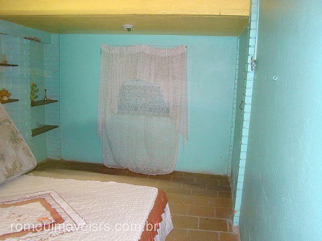 Casa 3 Dorm, Nazaré, Cidreira (78811) - Foto 9