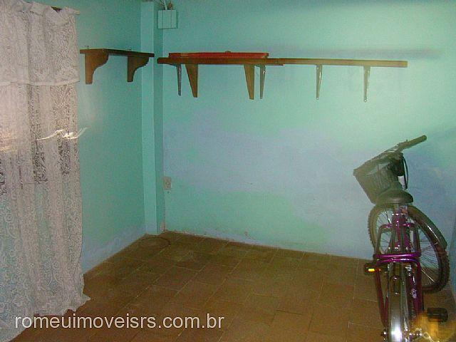 Casa 3 Dorm, Nazaré, Cidreira (78811) - Foto 7
