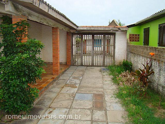 Casa 3 Dorm, Nazaré, Cidreira (78811) - Foto 6