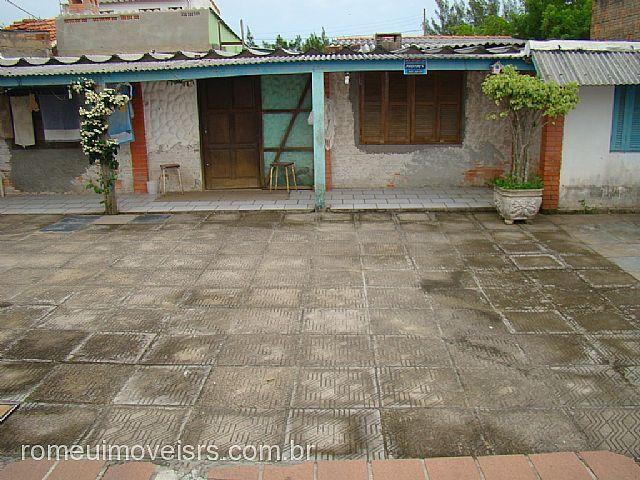 Casa 3 Dorm, Nazaré, Cidreira (78811) - Foto 4
