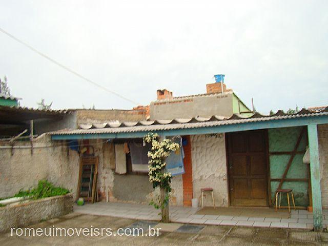 Casa 3 Dorm, Nazaré, Cidreira (78811) - Foto 3