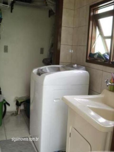 Casa 3 Dorm, Imbuhy, Cachoeirinha (102424) - Foto 9