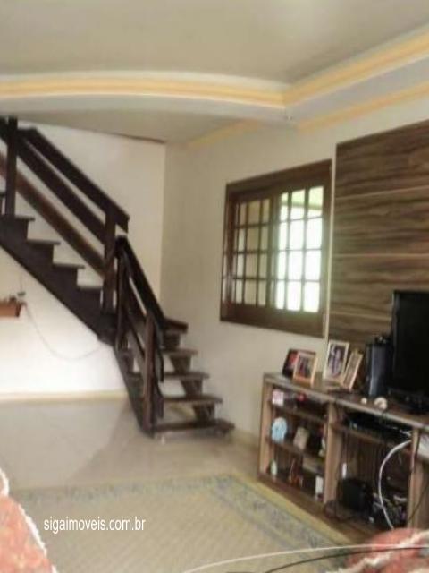 Casa 3 Dorm, Imbuhy, Cachoeirinha (102424) - Foto 8