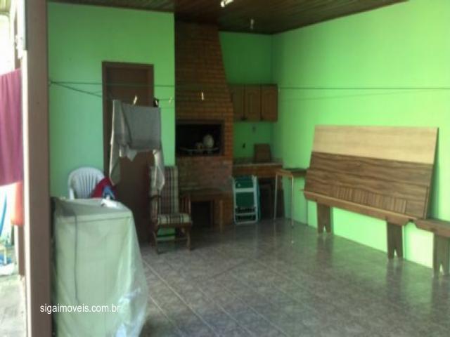 Casa 3 Dorm, Imbuhy, Cachoeirinha (102424) - Foto 5