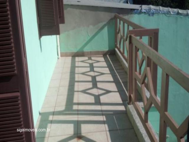 Casa 3 Dorm, Imbuhy, Cachoeirinha (102424) - Foto 3