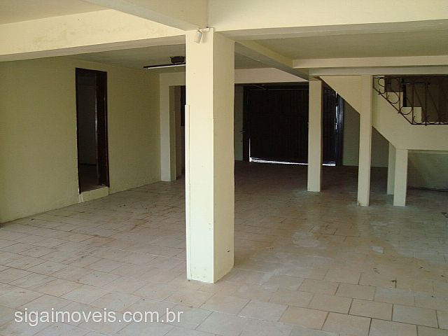 Casa 3 Dorm, Parada 61, Gravataí (103970) - Foto 9