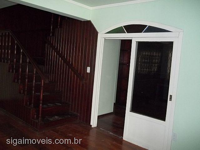 Casa 3 Dorm, Parada 61, Gravataí (103970) - Foto 8
