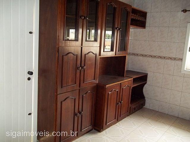 Casa 3 Dorm, Parada 61, Gravataí (103970) - Foto 7