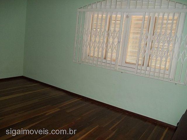 Casa 3 Dorm, Parada 61, Gravataí (103970) - Foto 6