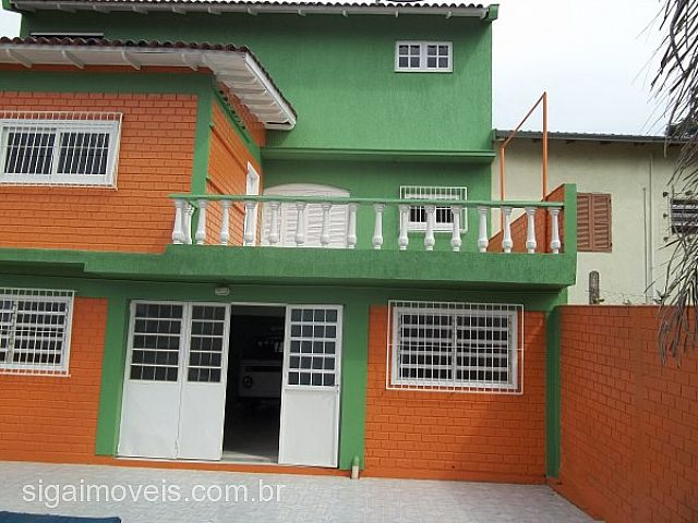 Casa 3 Dorm, Parada 61, Gravataí (103970) - Foto 5