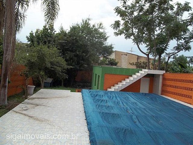 Casa 3 Dorm, Parada 61, Gravataí (103970) - Foto 4