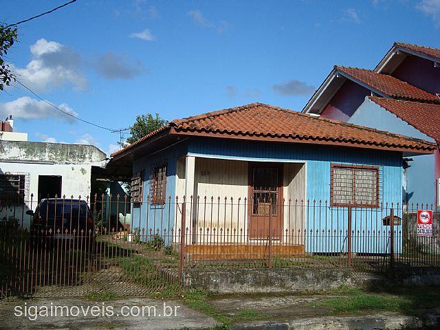 Siga Imóveis - Terreno, Imbuhy, Cachoeirinha