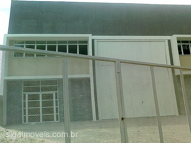 Casa, Distrito Industrial, Cachoeirinha (127351) - Foto 7