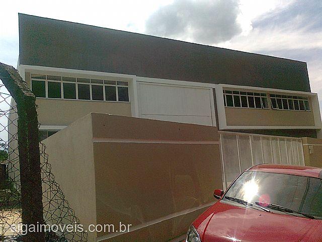 Casa, Distrito Industrial, Cachoeirinha (127351) - Foto 2