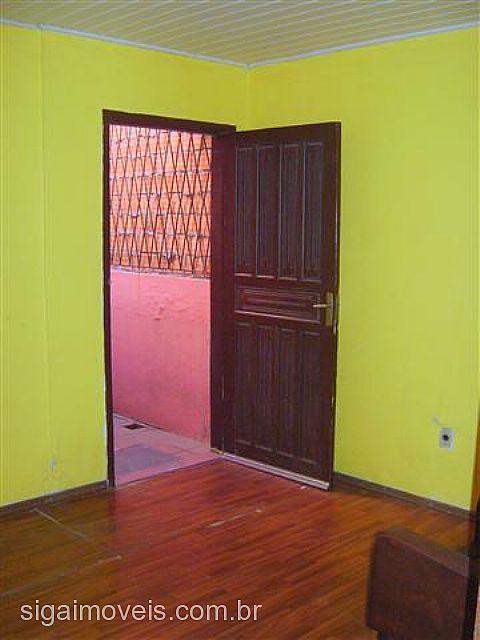 Casa 2 Dorm, Bom Principio, Cachoeirinha (135354) - Foto 10