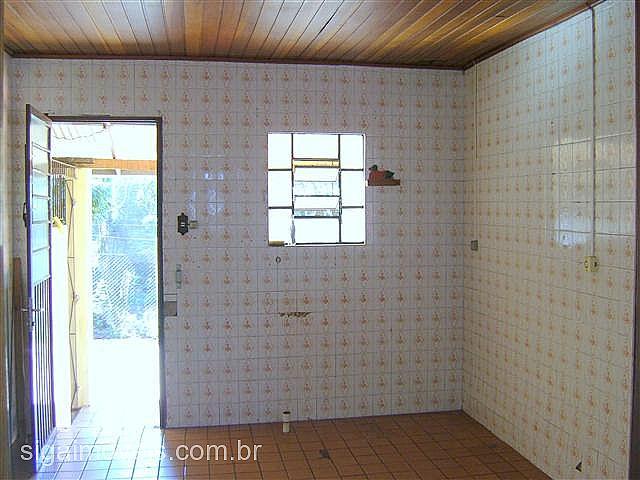 Casa 2 Dorm, Bom Principio, Cachoeirinha (135354) - Foto 9