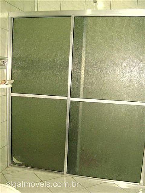 Casa 2 Dorm, Bom Principio, Cachoeirinha (135354) - Foto 8