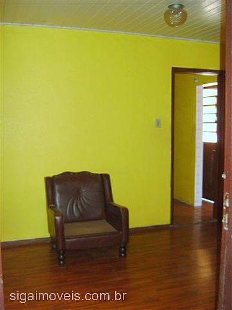 Casa 2 Dorm, Bom Principio, Cachoeirinha (135354) - Foto 7