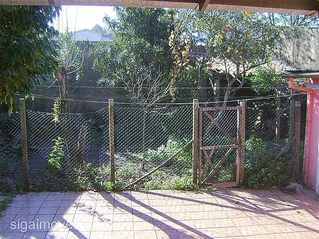 Casa 2 Dorm, Bom Principio, Cachoeirinha (135354) - Foto 6