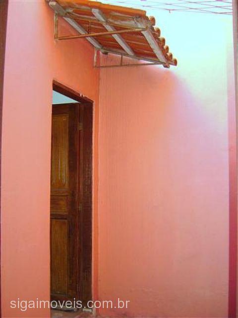 Casa 2 Dorm, Bom Principio, Cachoeirinha (135354) - Foto 4