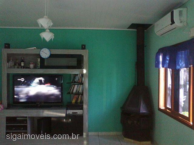 Casa 3 Dorm, Olaria, Canoas (136993) - Foto 10