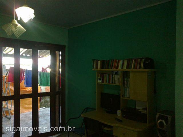 Casa 3 Dorm, Olaria, Canoas (136993) - Foto 9